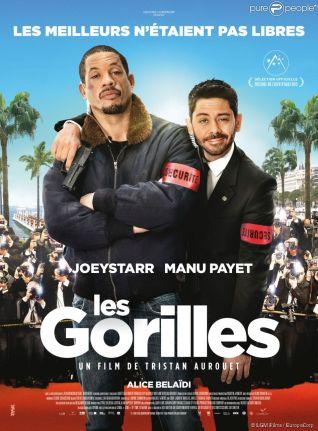 1675072-affiche-du-film-les-gorilles-950x0-2