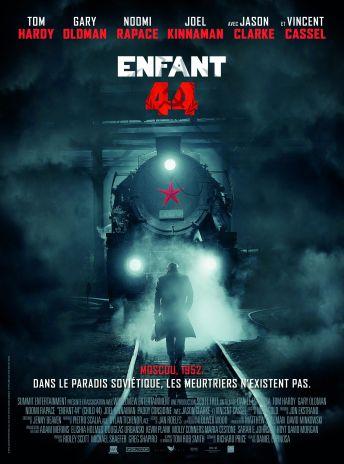 ENFANT-44-Affiche-France1