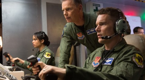 GOOD KILL PHOTO6
