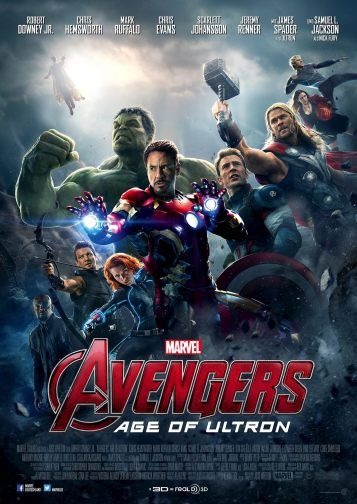 international-version-poster-avengers-age-of-ultron