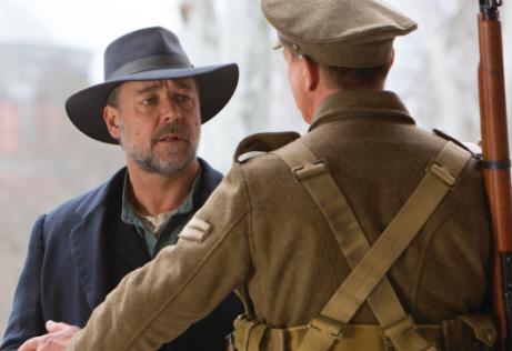 La-Promesse-d-une-vie-le-premier-film-realise-par-Russell-Crowe-fait-un-demarrage-record-en-Australie_portrait_w532