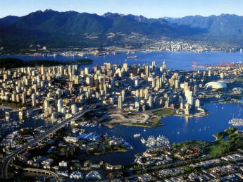 vancouver-bc-nw-seaplanes