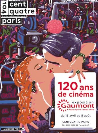 gaumont-expo-affiche