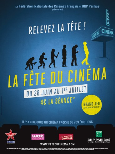 LA+FETE+DU+CINEMA+2015
