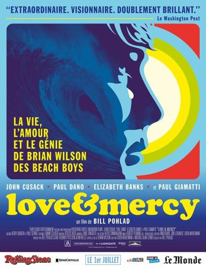 love_mercy-2