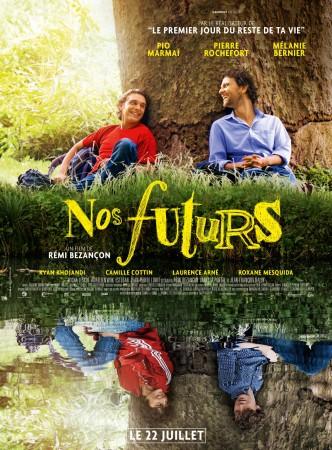 NOS_FUTURS_120_RVB