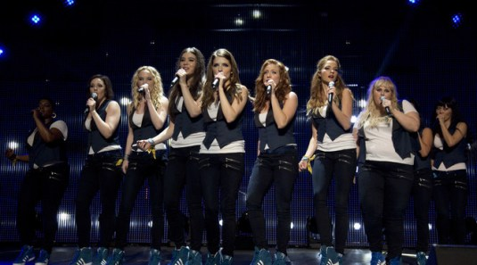 PITCH PERFECT 2 PHOTO3