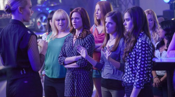 PITCH PERFECT 2 PHOTO5
