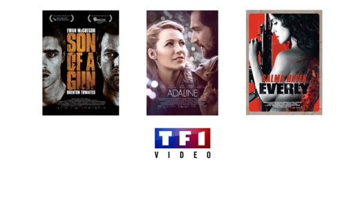 selection-ecinema-de-tf1-video-11392549wgkml