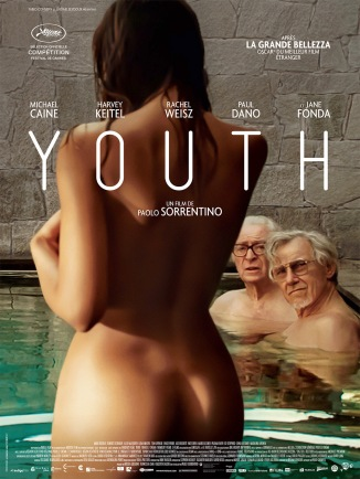 youth-cannes-affiche