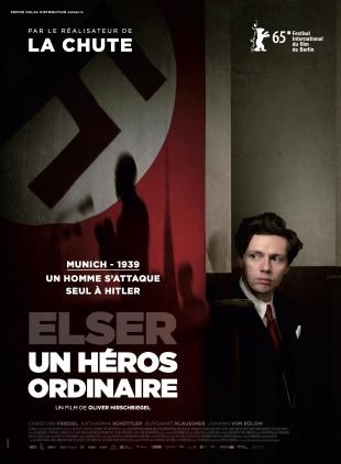 elser_un_heros_ordinaire_affiche_film