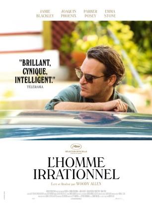 lhomme-irrationnel-affiche-fr