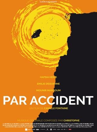 Par_accident