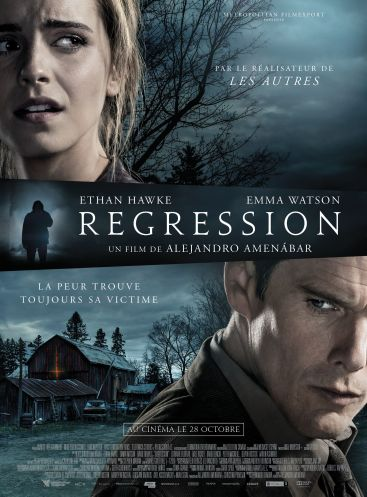 REGRESSION-Affiche-Finale-France