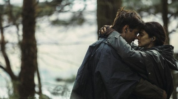 THE LOBSTER PHOTO4