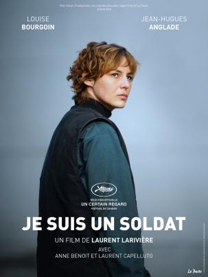 Je_suis_un_soldat