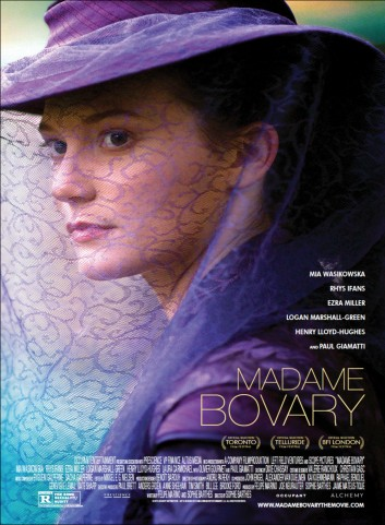 Madame-Bovary-Affiche