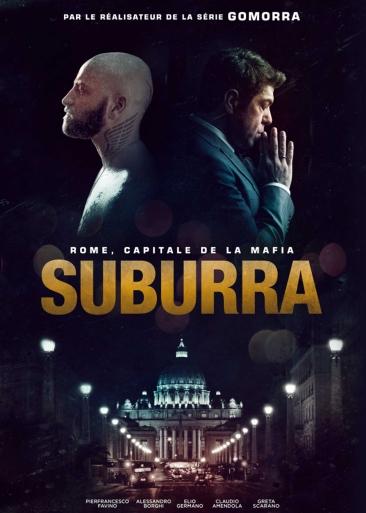 affiche-suburra