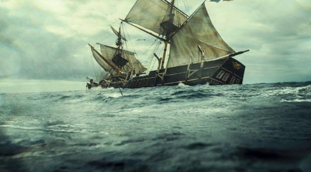AU COEUR DE L OCEAN PHOTO4