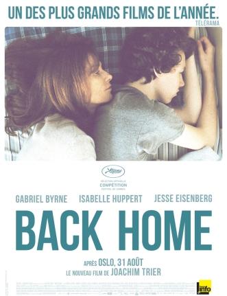 Back_Home