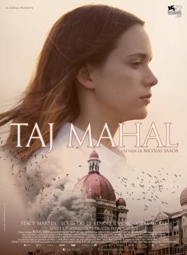 Taj-Mahal-affiche