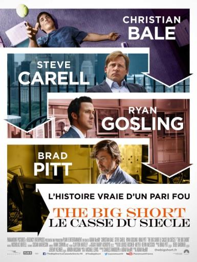 the-big-short-le-casse-du-siecle-affiche-11491238pjwjh