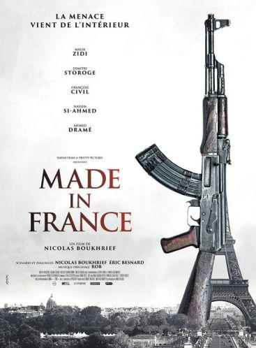 4811101_6_c31a_affiche-du-film-made-in-france-de-nicolas_e2298f3bea2f6d90dc3fc20c8ced062f-1