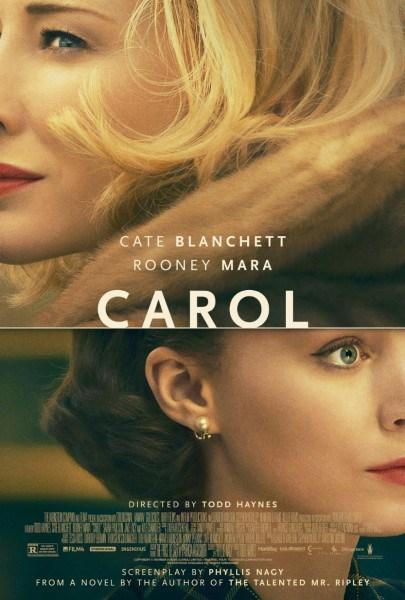 Carol-Poster-405x600