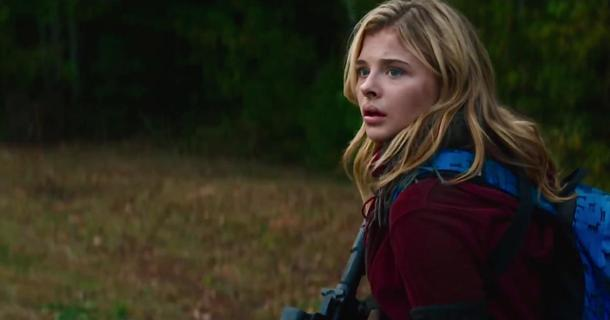 chloe-grace-moretz-star-cinquieme-vague-film