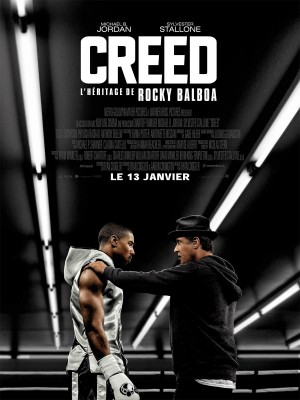 Creed-affiche-300x400
