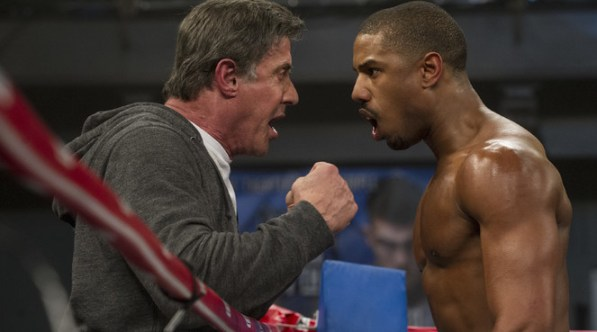 CREED PHOTO4