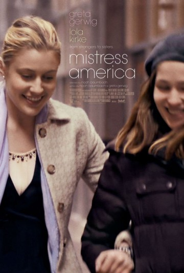 file_608884_Mistress-America-Poster-1-640x948