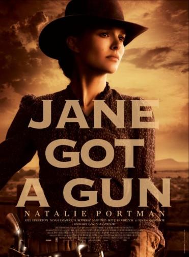 Jane-got-a-gun-affiche