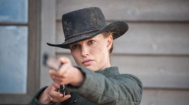 JANE GOT A GUN PHOTO6