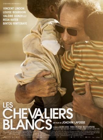 LES_CHEVALIERS_BLANCS_120_HD