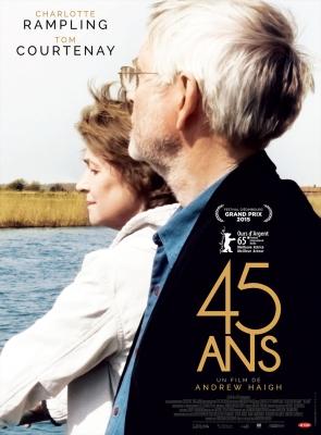 45_ans