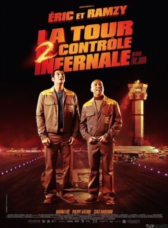la-tour-2-controle-infernale-affiche