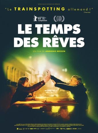 Le_temps_des_reves