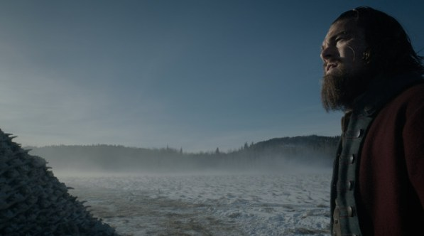 THE REVENANT PHOTO6