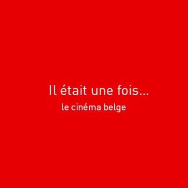 belges_cannes