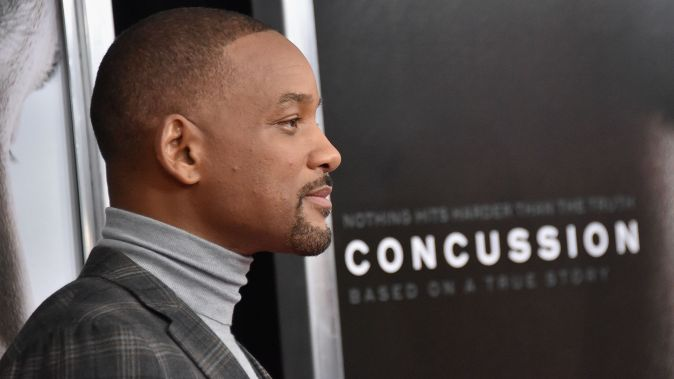 will-smith-concussion-122315-getty-ftrjpg_12dlrl4eiql3h1hqjg4vjq95k6