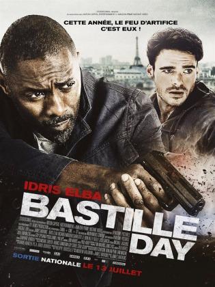 affiche.Bastille-Day.63354