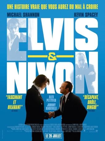 Elvis_Nixon
