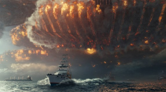 INDEPENDENCE DAY RESURGENCE PHOTO1