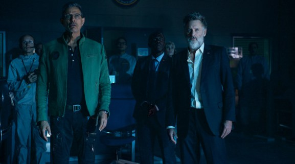 INDEPENDENCE DAY RESURGENCE PHOTO6