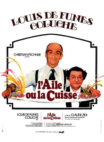 L_Aile_ou_la_Cuisse