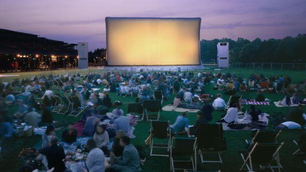 villette-cinema-plein-air_746432