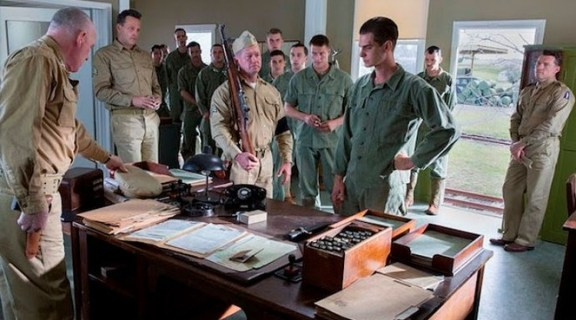 hacksaw-ridge-photo1