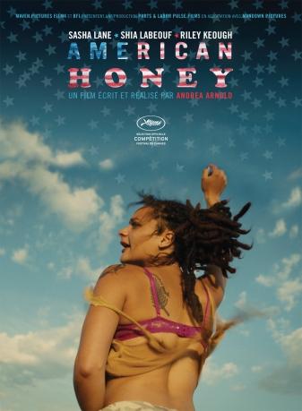 american_honey