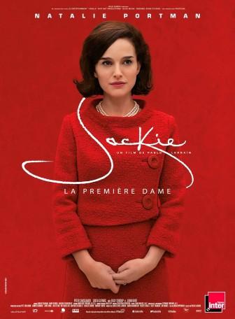 jackie-affiche-336x456